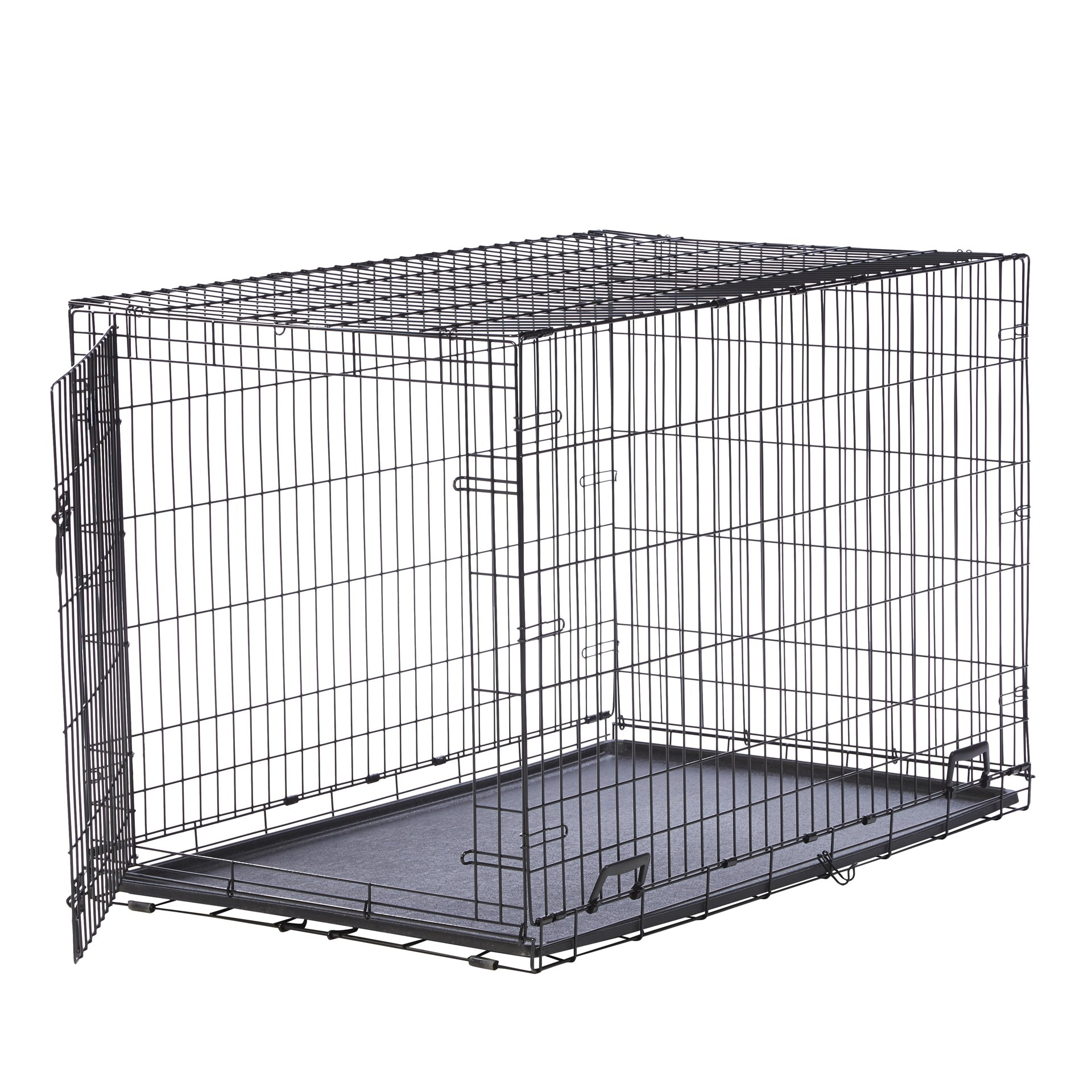 Midwest Dog Crates | Midwest Dog Crate Covers | Dog Crates Petco