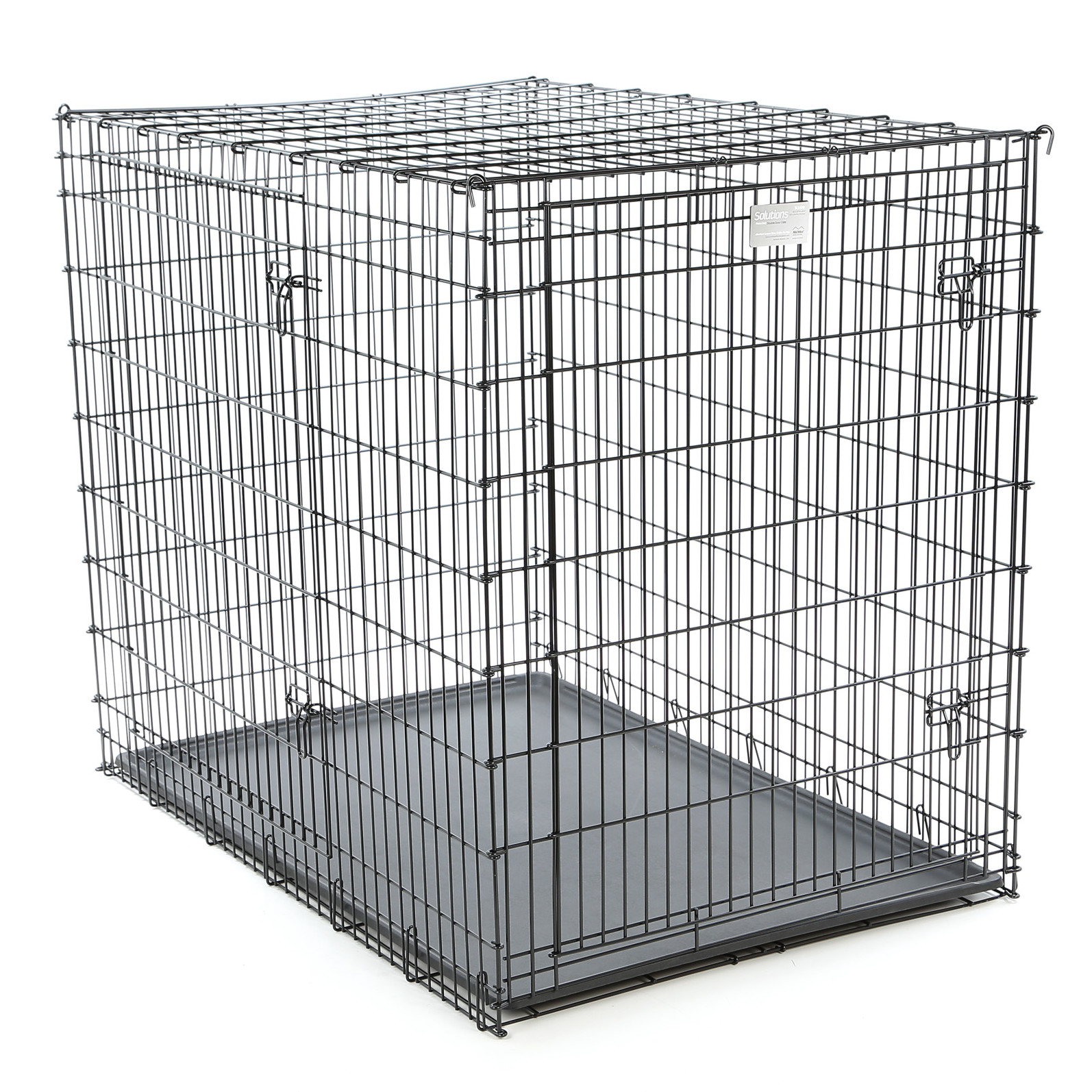 Midwest Dog Crates | Midwesthomes4pets | Midwest Dog Crate Cover