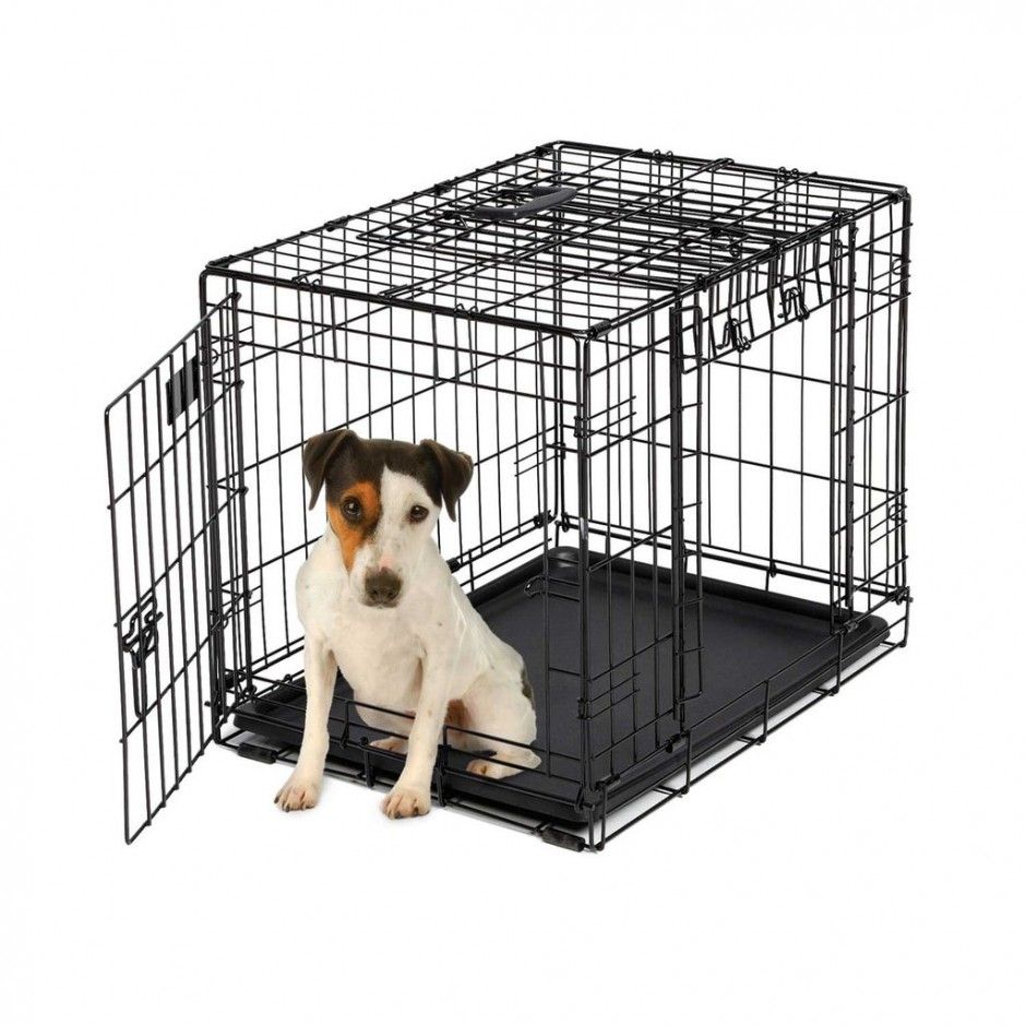 Midwest Kennels | Dog Crates Midwest | Midwest Dog Crates
