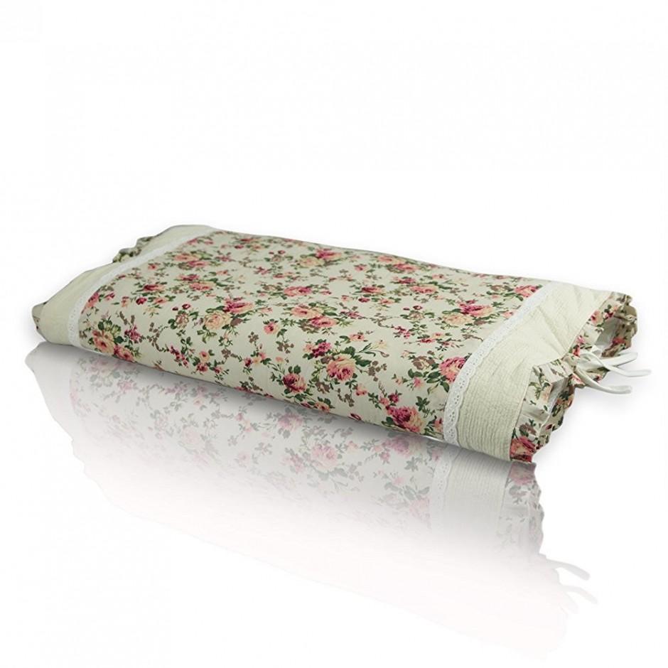 Migraine Pillows | Buckwheat Pillow Reviews | Buckwheat Pillow Benefits
