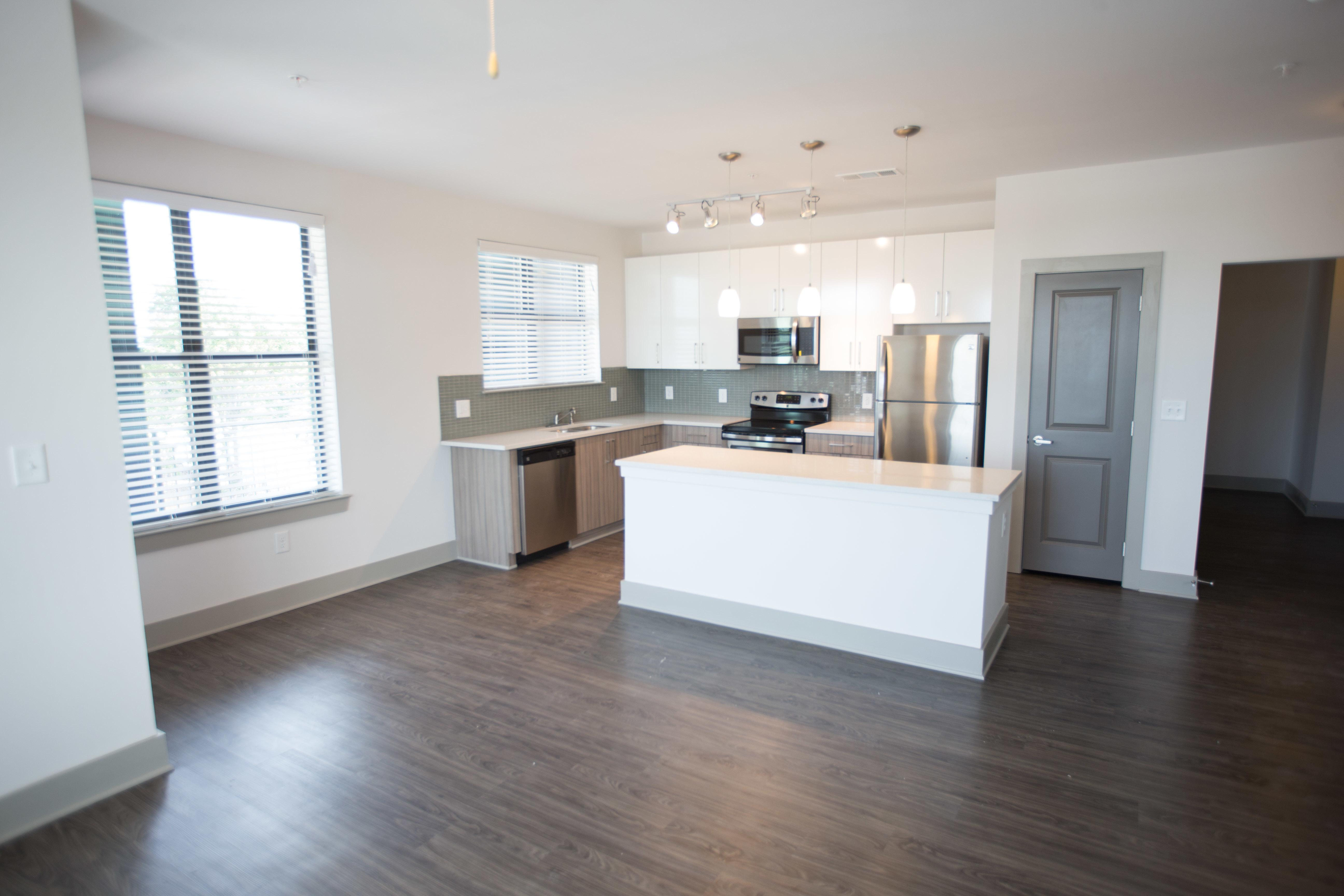 Miraculous Amli Lindbergh | Mesmerizing Luxury Apartments Buckhead Atlanta Inspiration