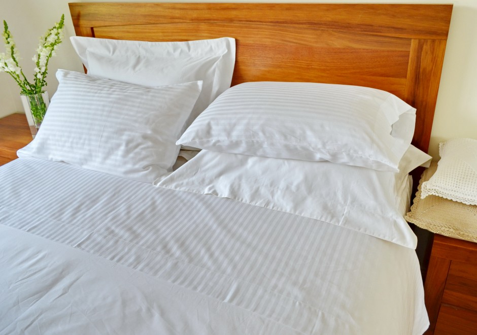 Nordstrom Sheets | Egyptian Cotton Sheets Amazon | Egyptian Cotton Sheets