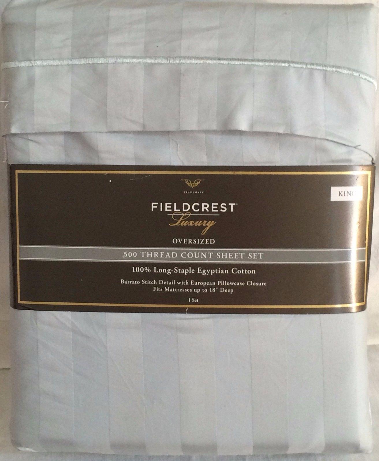Organic Bamboo Sheets Target | Fieldcrest Cannon Sheets | Fieldcrest Luxury Sheets