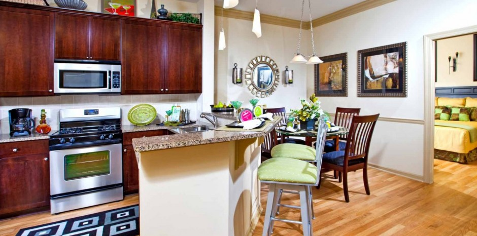 Outstanding Lindbergh Apartments | Surprising Amli Lindbergh Design
