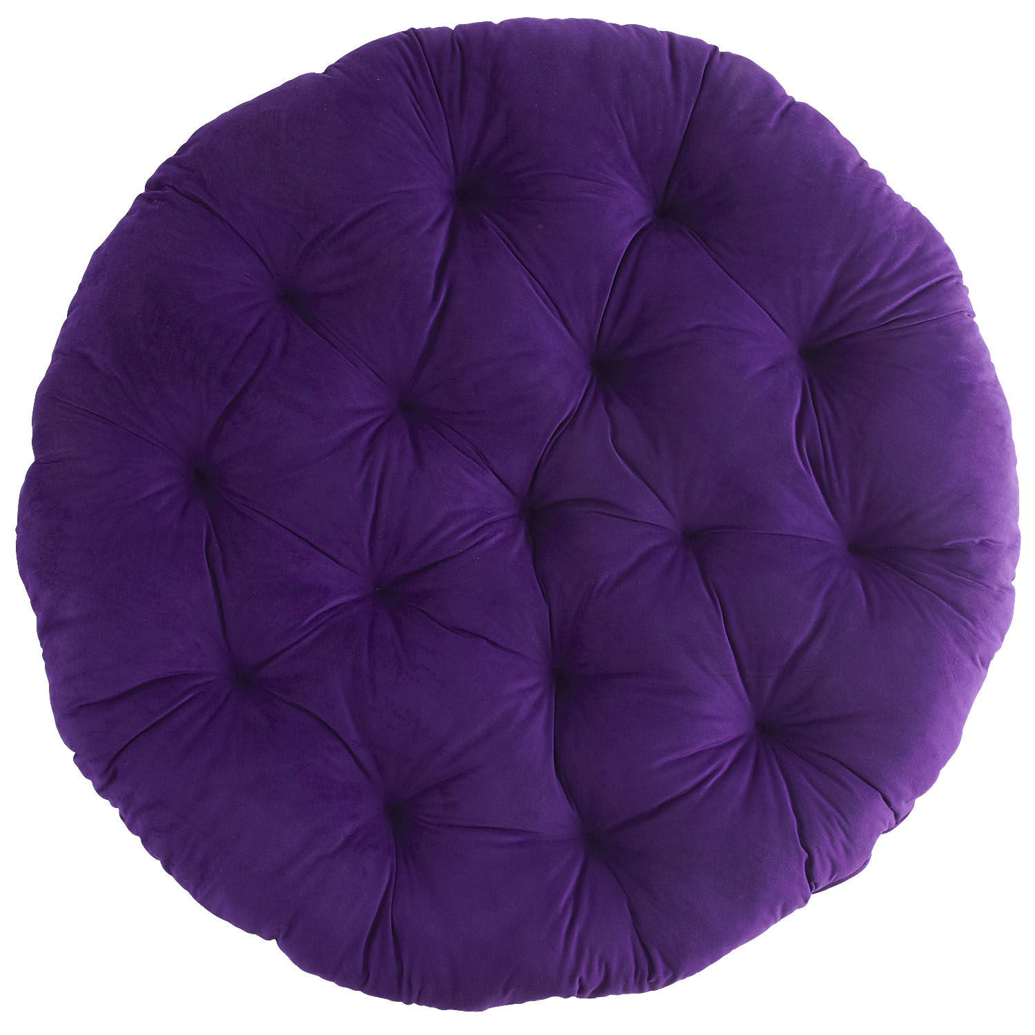 Papasan Chair Double | Papasans | Papasan Cushion