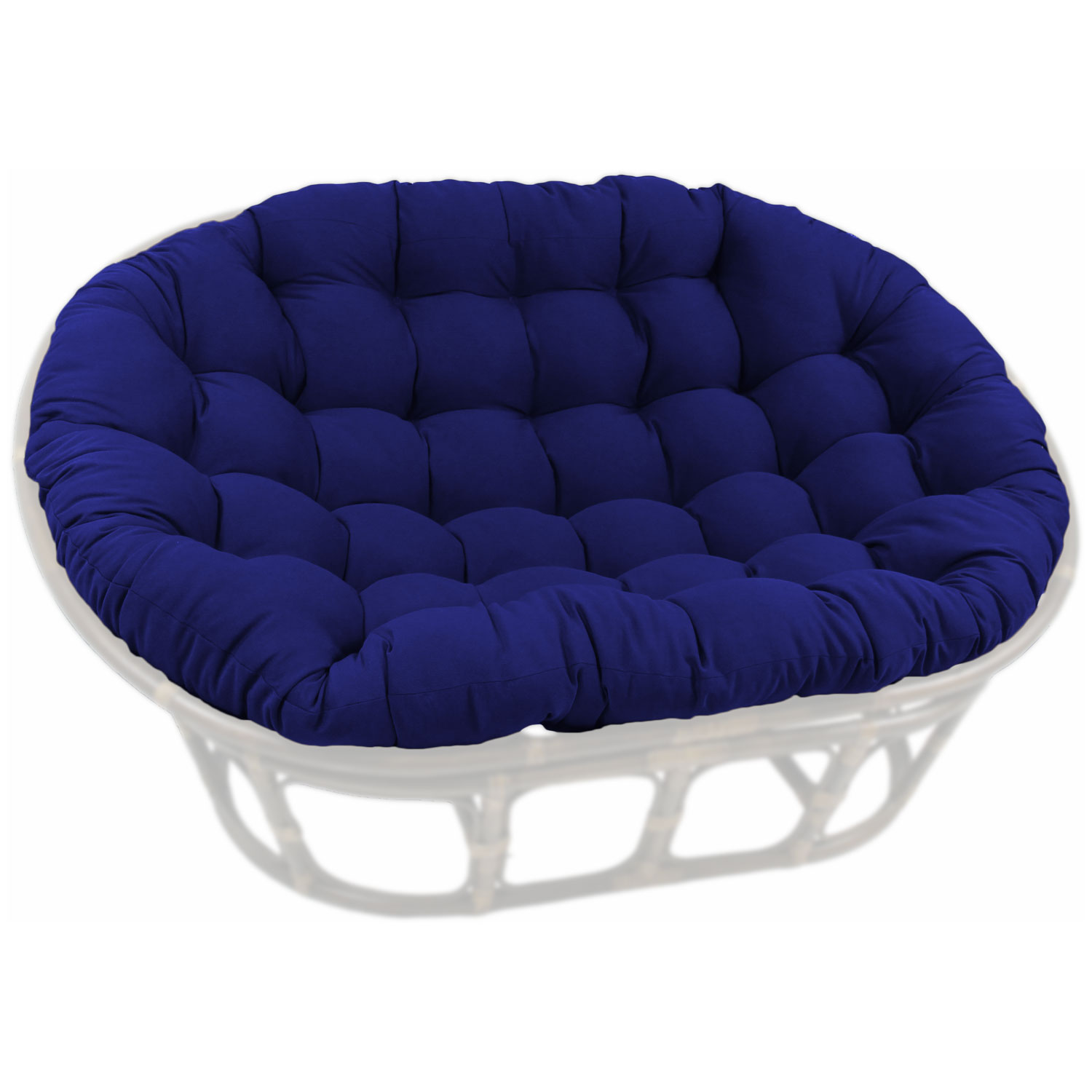 Papasan Cushion Cover Replacement | Papasan Cushion Sale | Papasan Cushion