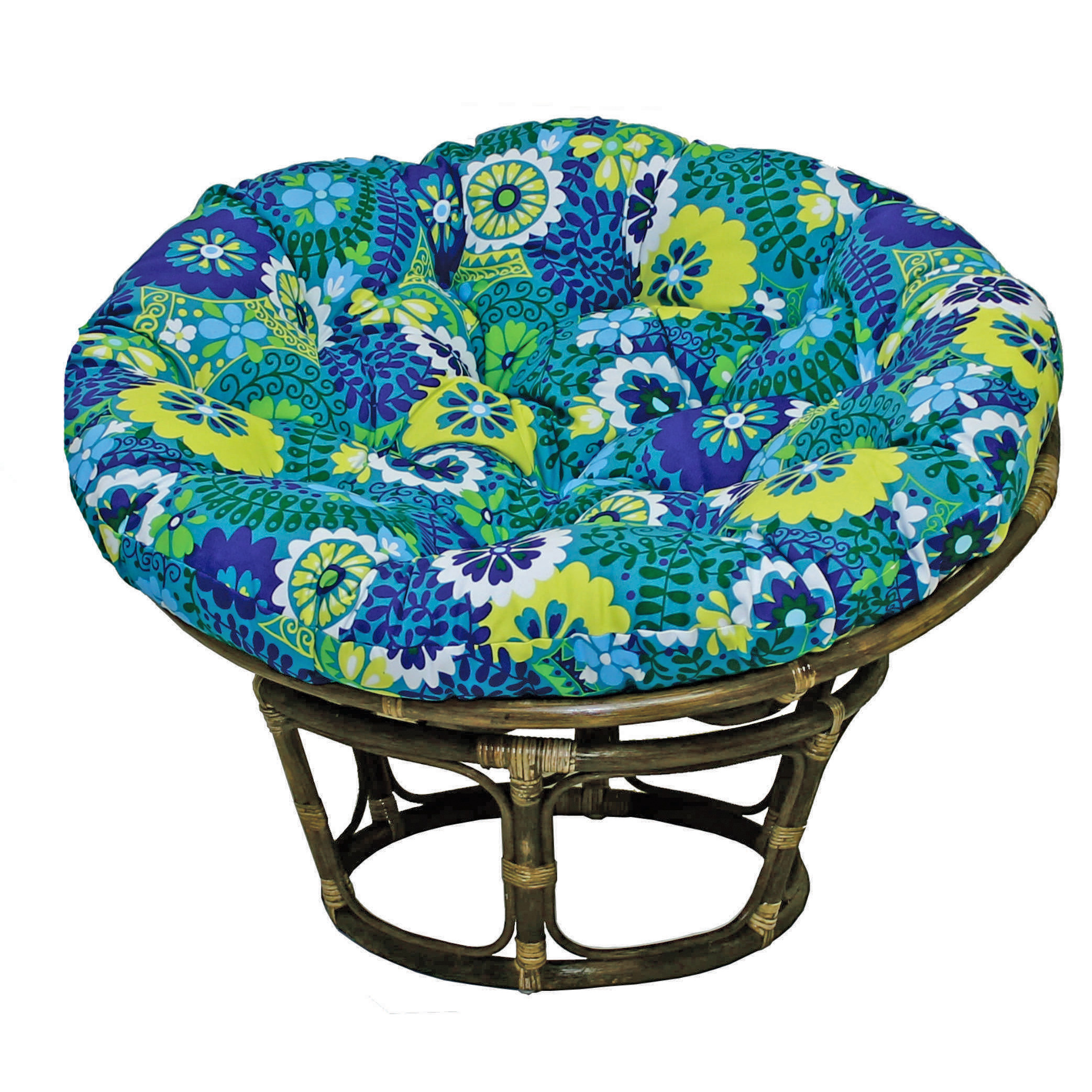 Papasan Cushion | Papasan Chair Target | Pier One Cushions