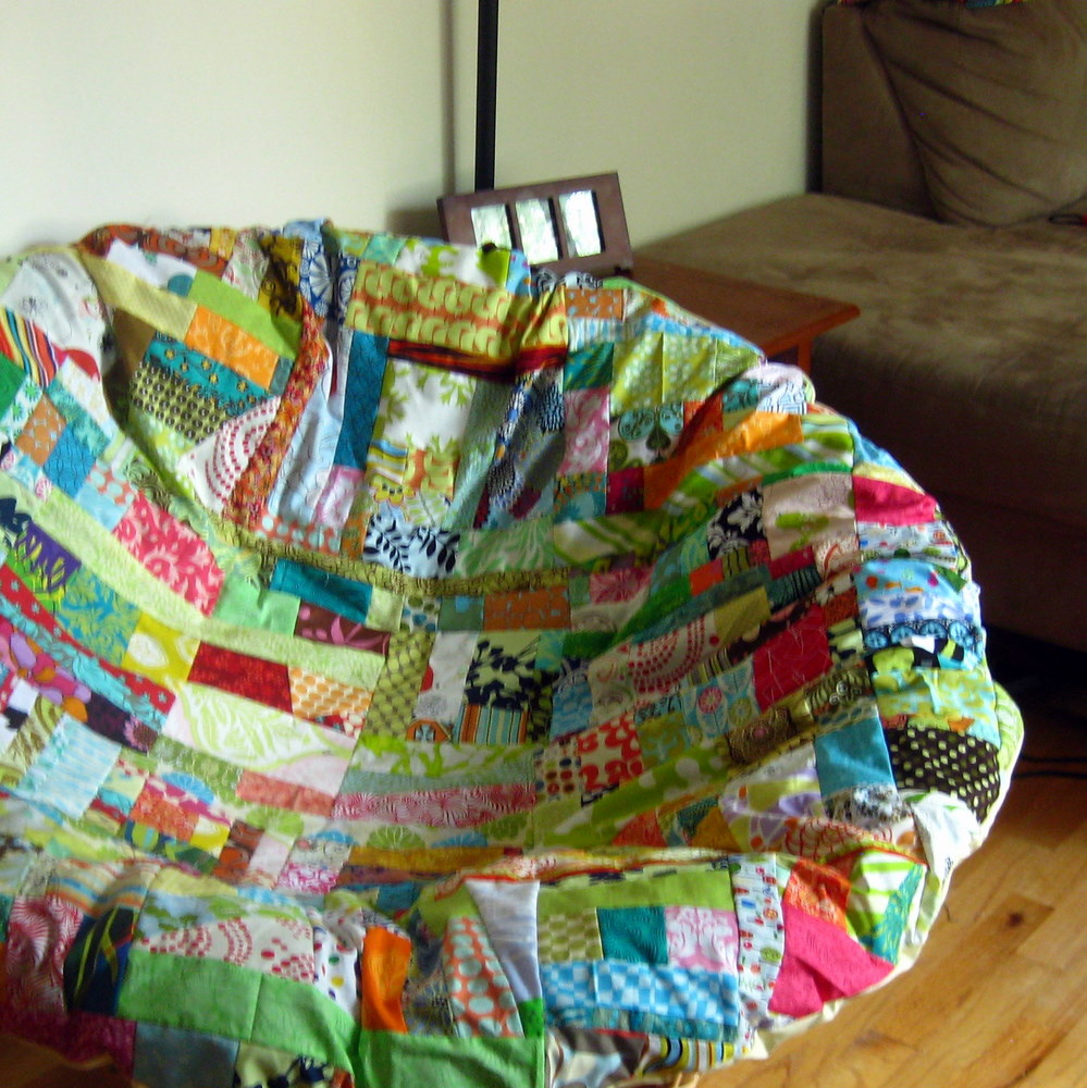 Papasan Ottoman Cushion | Papasan Cushion | Papasan Chair Cushions