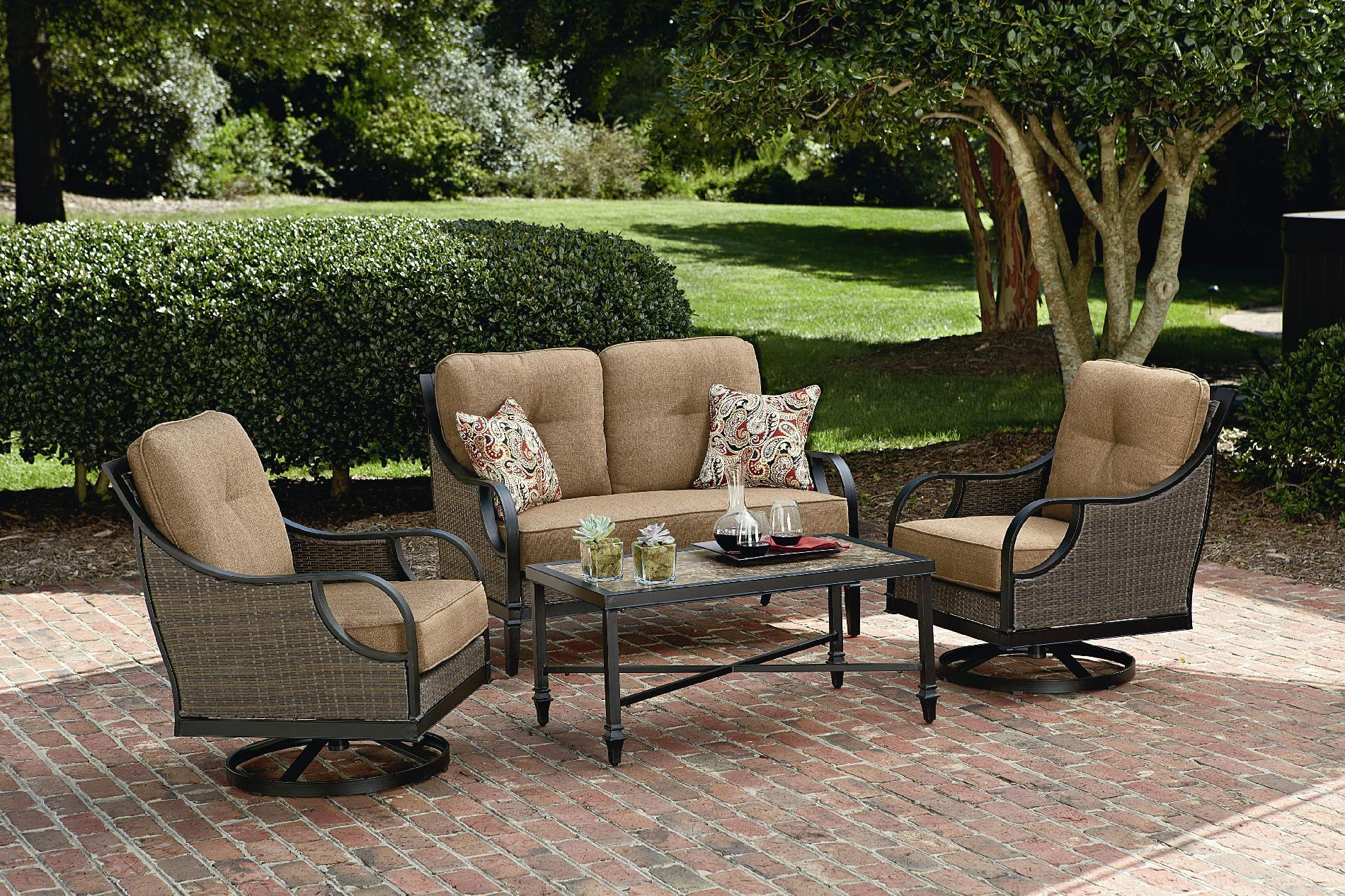Elegant Sears Patio Furniture Clearance