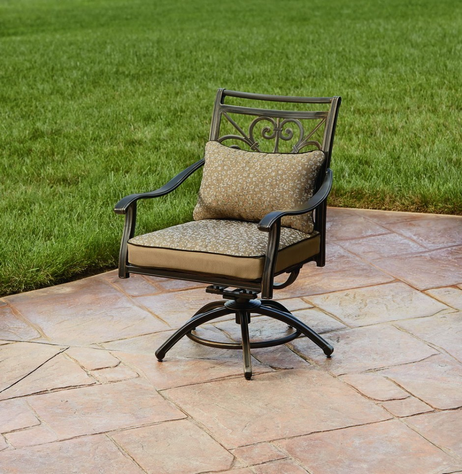 Patio Furniture Under $300 | Lazy Boy Patio Furniture Sears | Sears Patio Furniture