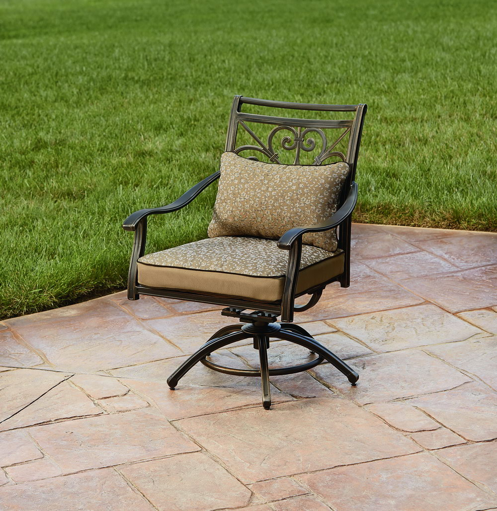 Patio Furniture Under $300 | Lazy Boy Patio Furniture Sears | Sears Patio Furniture