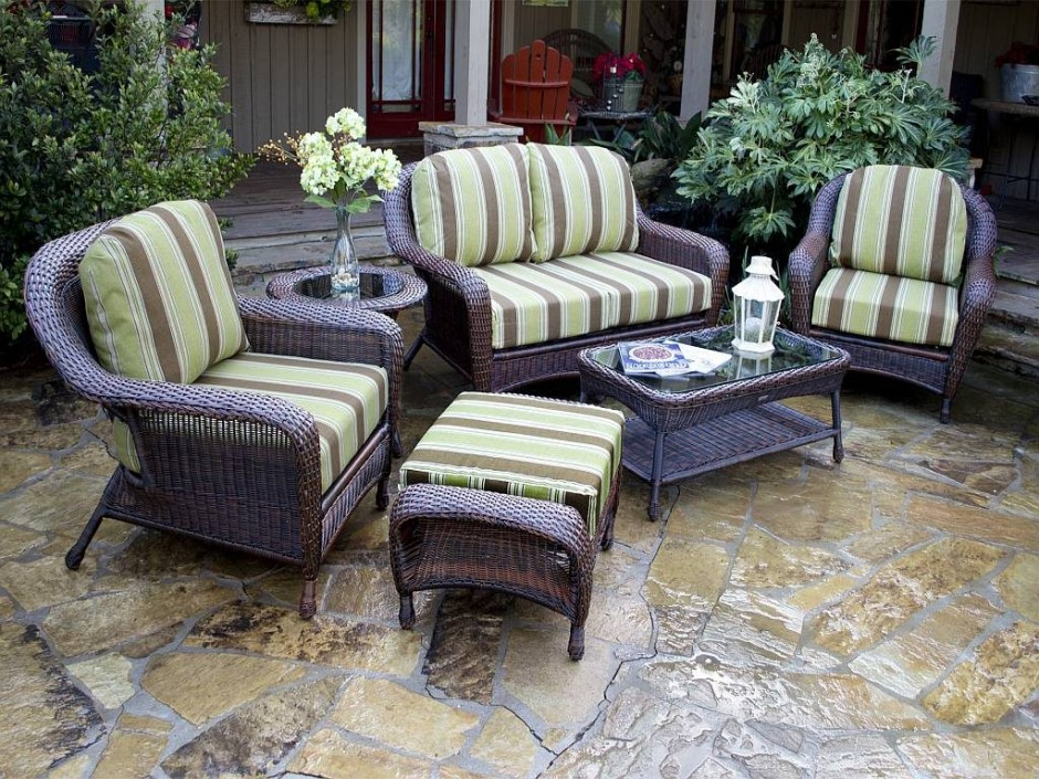 Patio Tables At Walmart | Sears Patio Furniture | Sear Patio Furniture