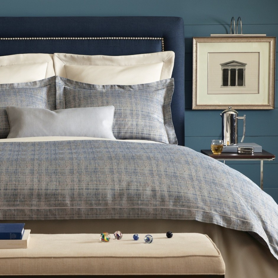 Peacock Alley | Beautiful Bedspreads | Peacock Alley Sheets