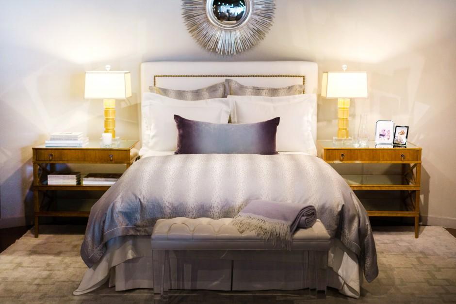 Peacock Alley | Peacock Alley Throw Blanket | Designer Bedding Outlet