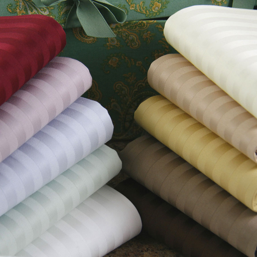 Percale Egyptian Cotton Sheets | Egyptian Cotton Sheets | King Size Egyptian Cotton Sheets