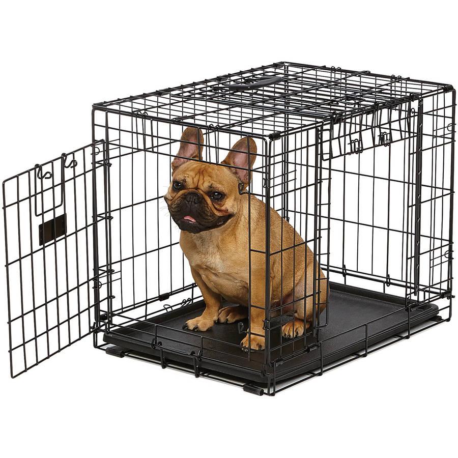 Petco Dog Crates | Midwest Dog Crates | Midwest 54 Dog Crate