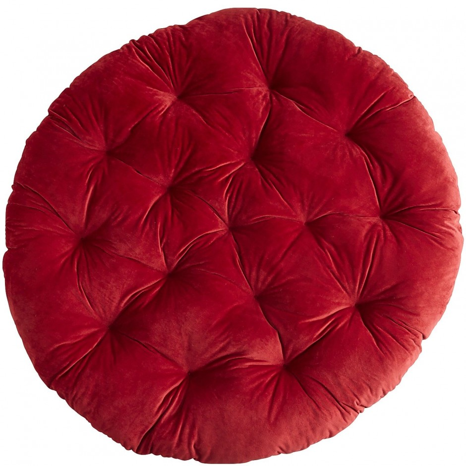 Pink Papasan Chair | Papasan Cushion | Cheap Papasan Chair Cushion