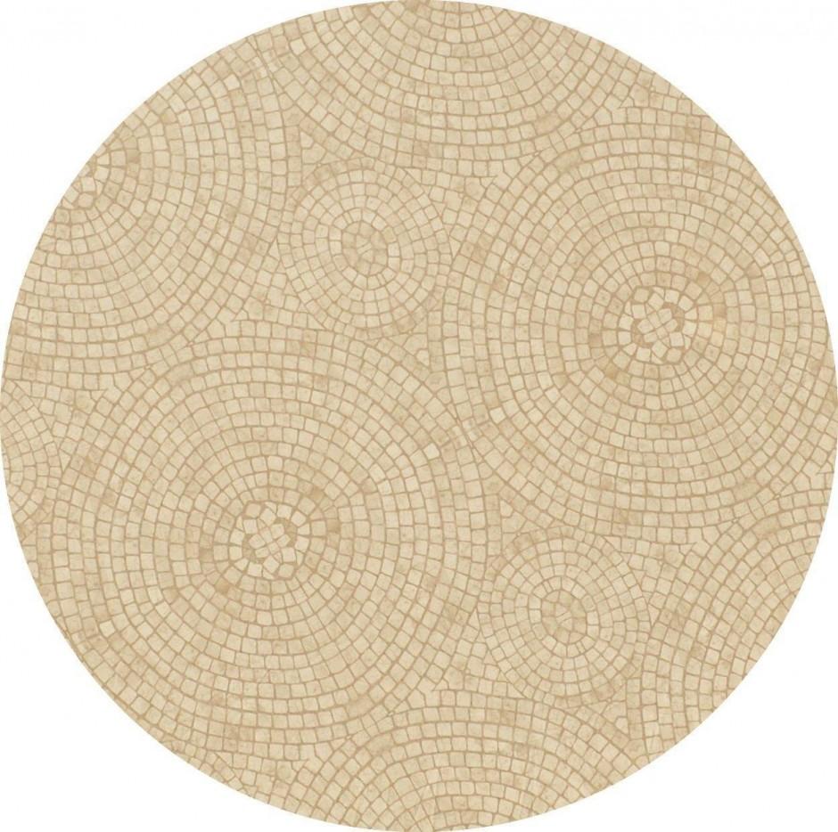 Plastic Round Tablecloths | Vinyl Tablecloths | Cute Tablecloths