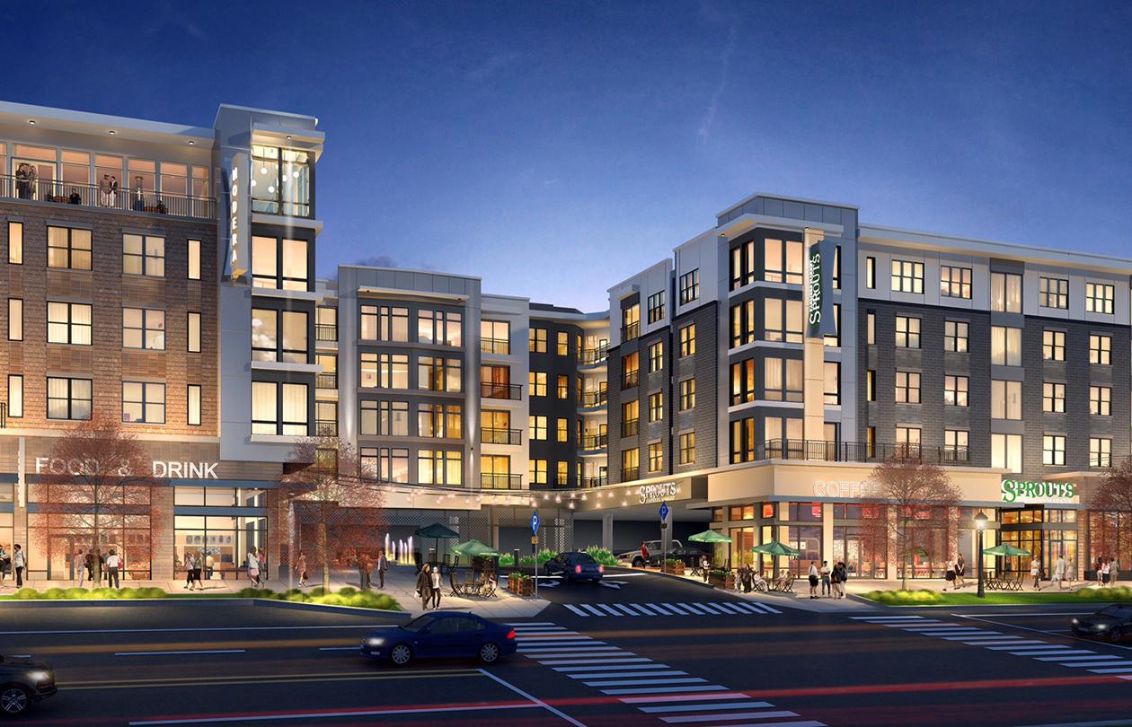 Pretty Amli Apartments Atlanta | Terrific Amli Lindbergh