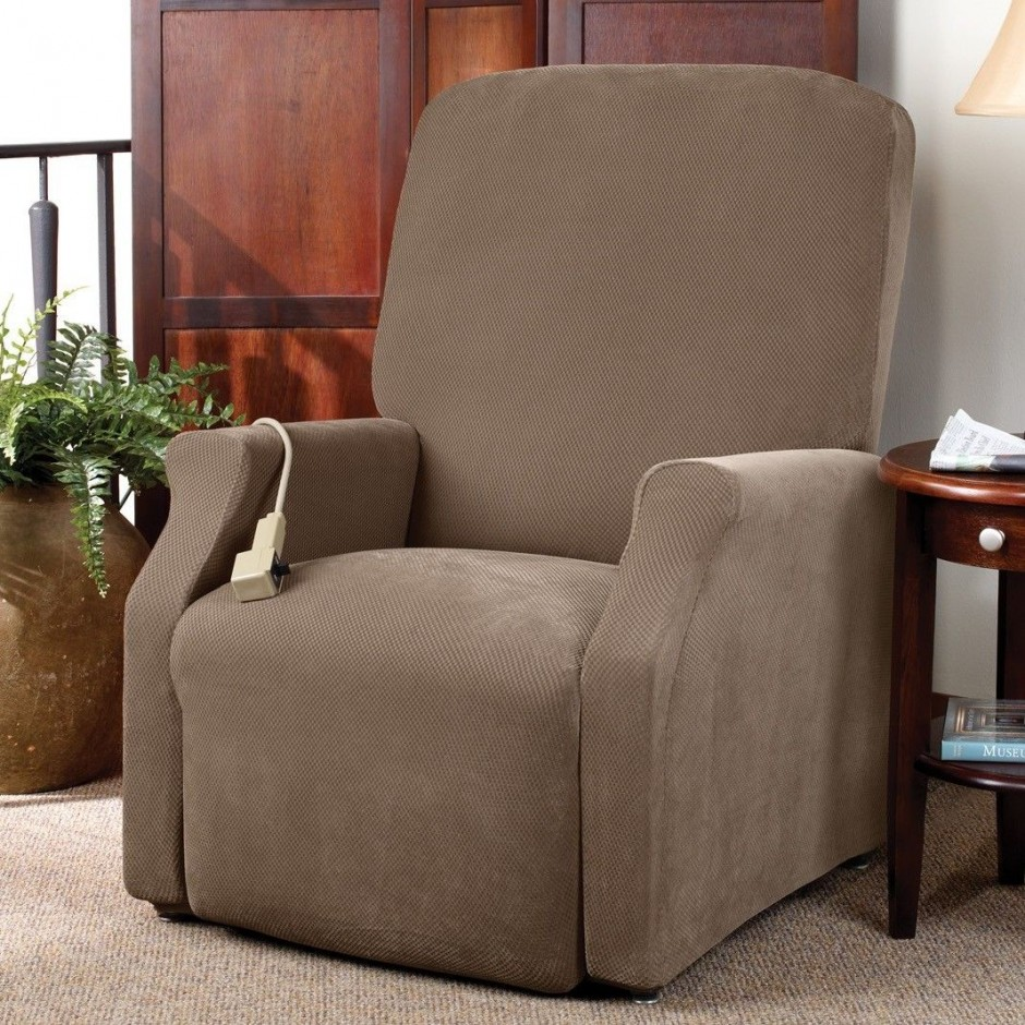 Recliners With Massage And Heat | Massage Recliners | Stratolounger