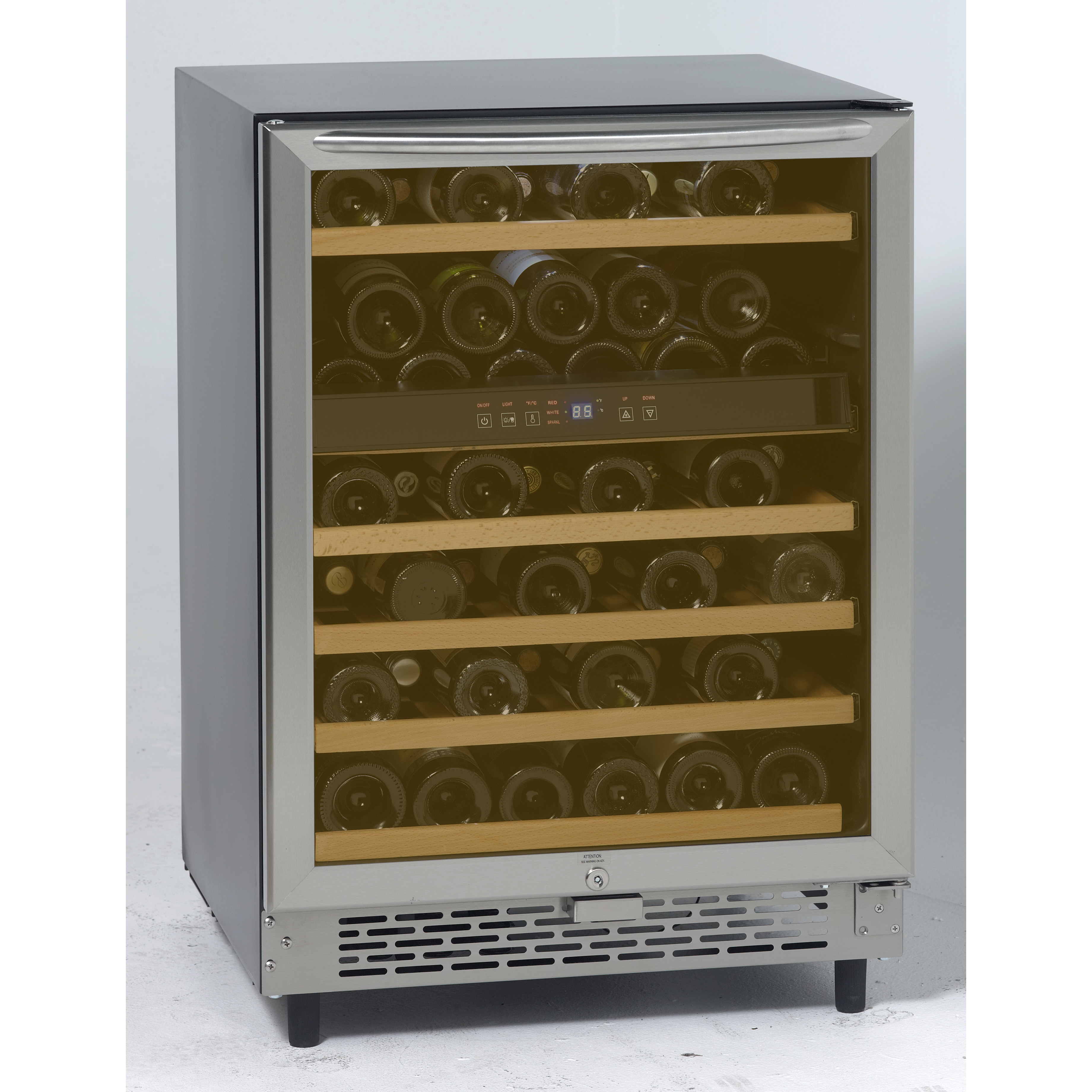 avanti avanti avanti wine cooler repair