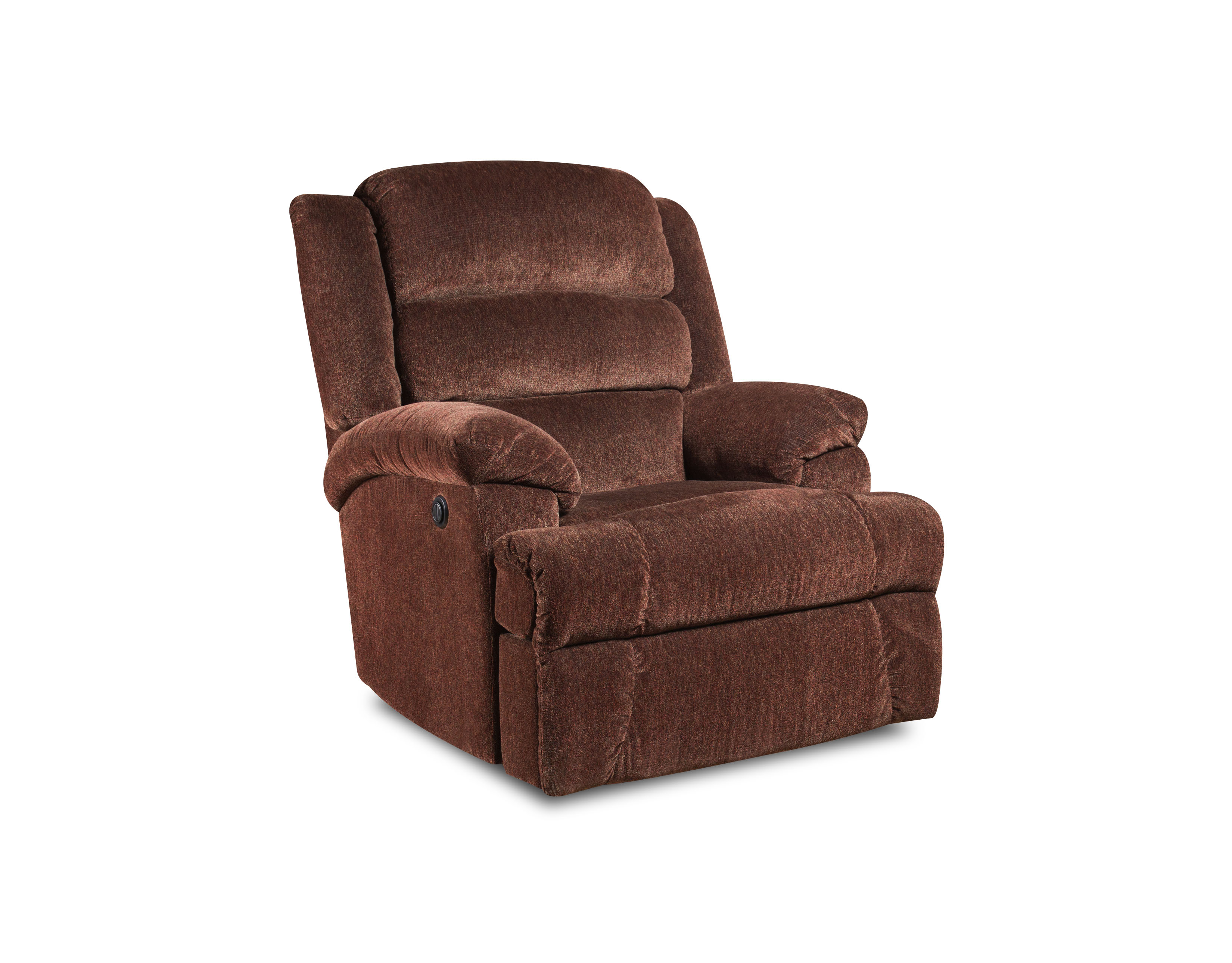 Replacement Parts for Recliner Chairs | Stratolounger | Recliner Massage  sc 1 st  Marc Charles Steakhouse & Furniture u0026 Rug: Recliner Massage | Stratolounger | Massage And ... islam-shia.org