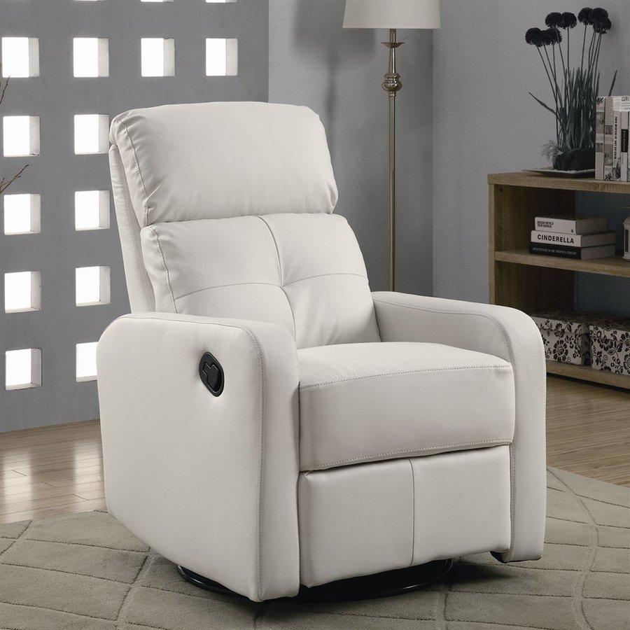 Rocker Glider Chair | Glider Recliner | Glider Recliner Loveseat