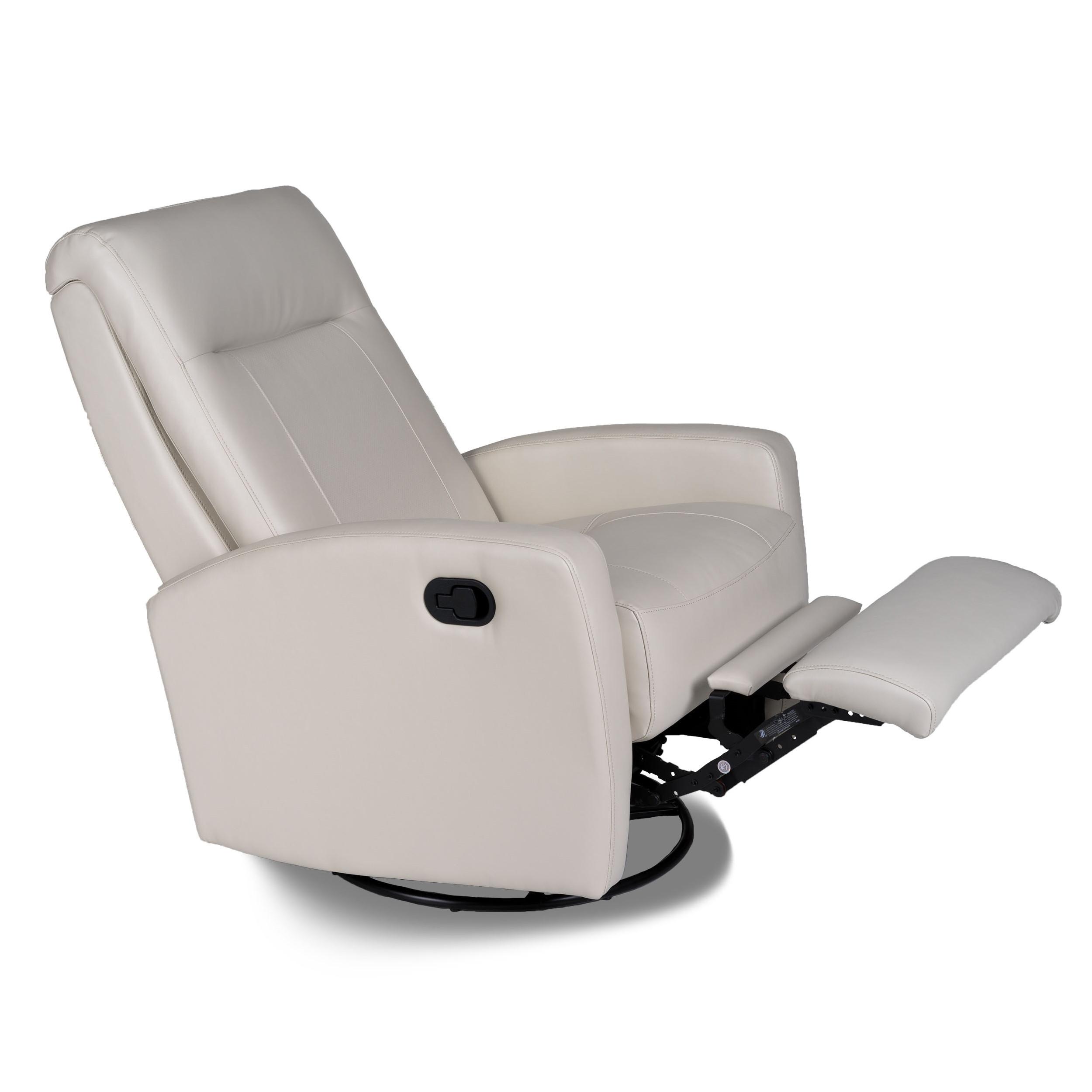 Rocker Glider Recliner | Babies R Us Nursing Chair | Glider Recliner