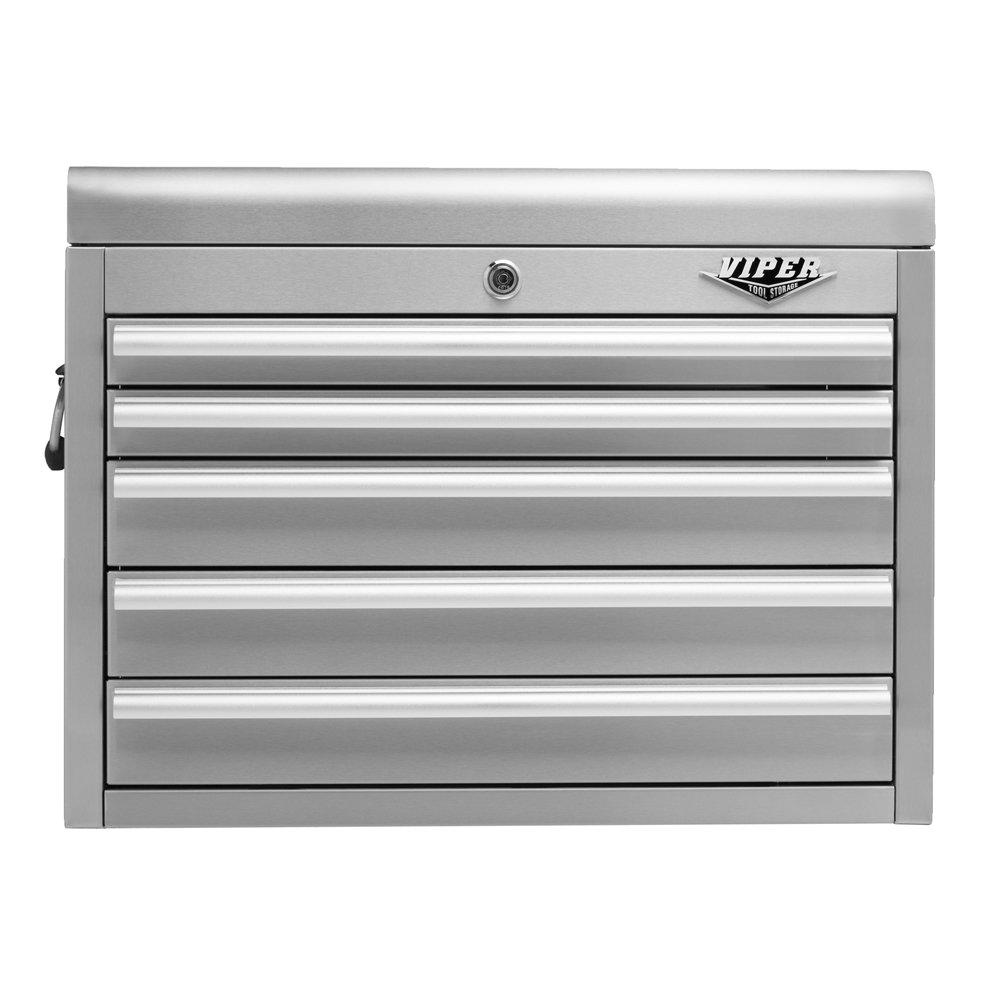 Rollaway Tool Box | Viper Tool Storage | Sears Tool Storage