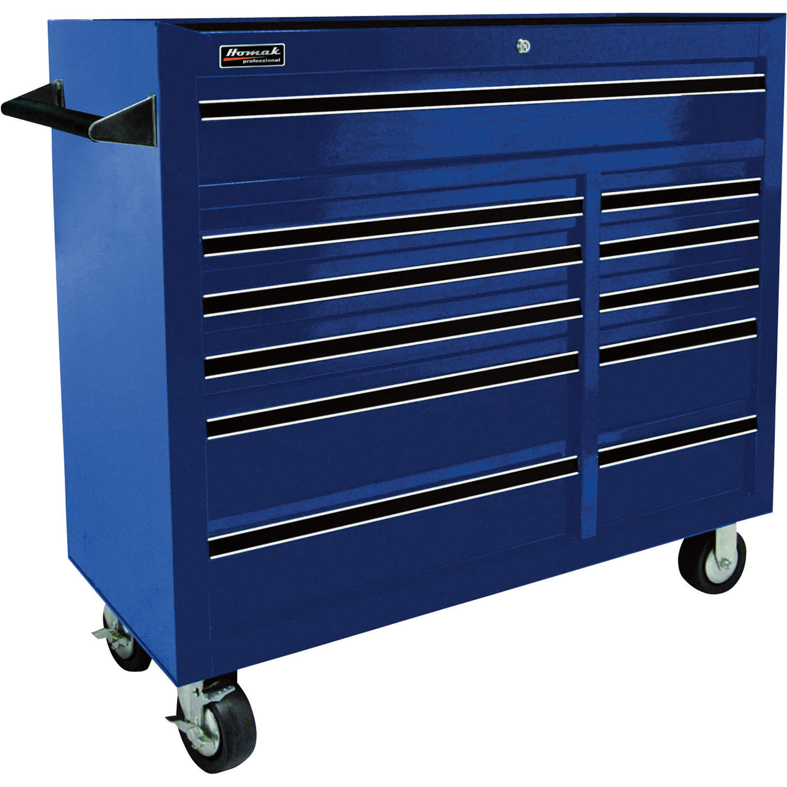 Rolling Tool Box Sears | Rolling Tool Cabinets | Viper Tool Storage