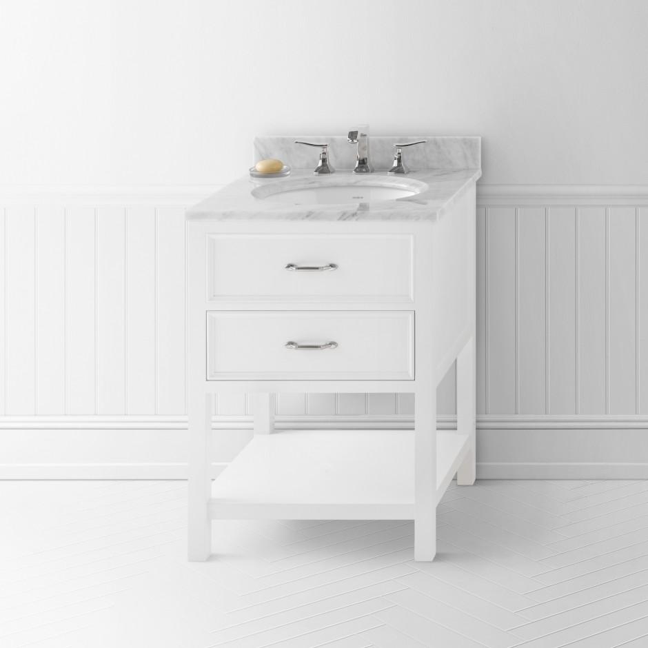 Ronbow Bathroom Sinks | Vanities With Tops | Ronbow Vanity Tops