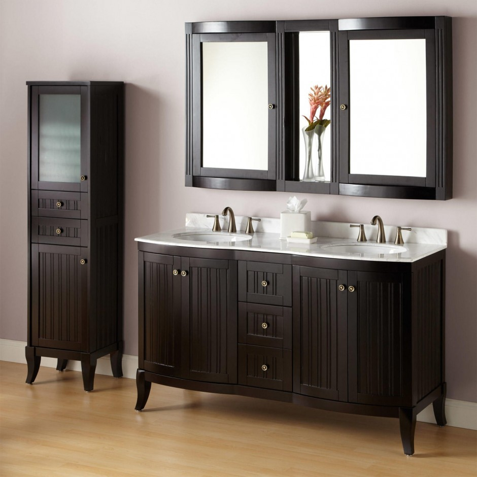 Ronbow Bathroom Vanity | Ronbow Bathroom Sinks | Ronbow Vanity Tops