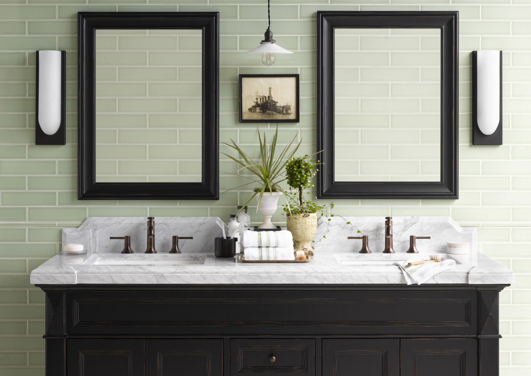 Ronbow Vanity Prices | Sink Tops For Vanity | Ronbow Vanity Tops
