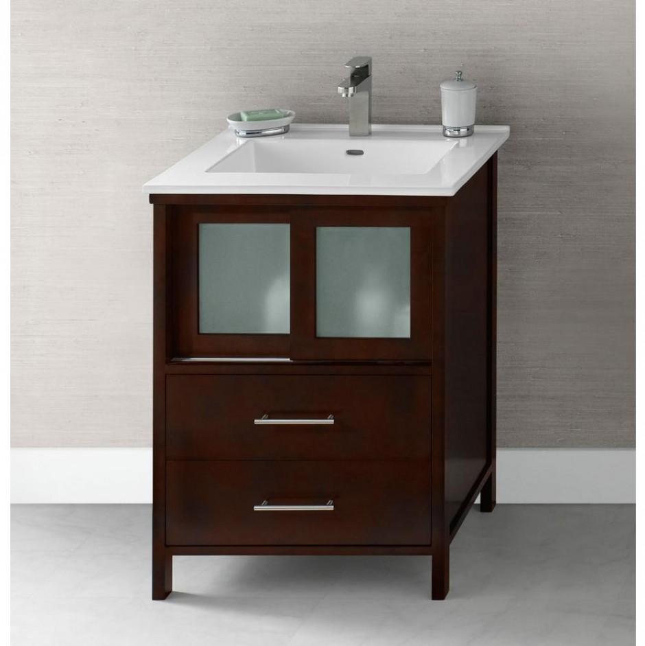 Ronbow Vanity Tops | Vanity Manufacturers | Bathroom Vanity Manufacturers Usa