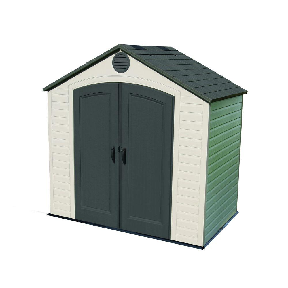 Rubbermaid Shed Home Depot | Rubbermaid Sheds | Rubbermaid Shed Assembly