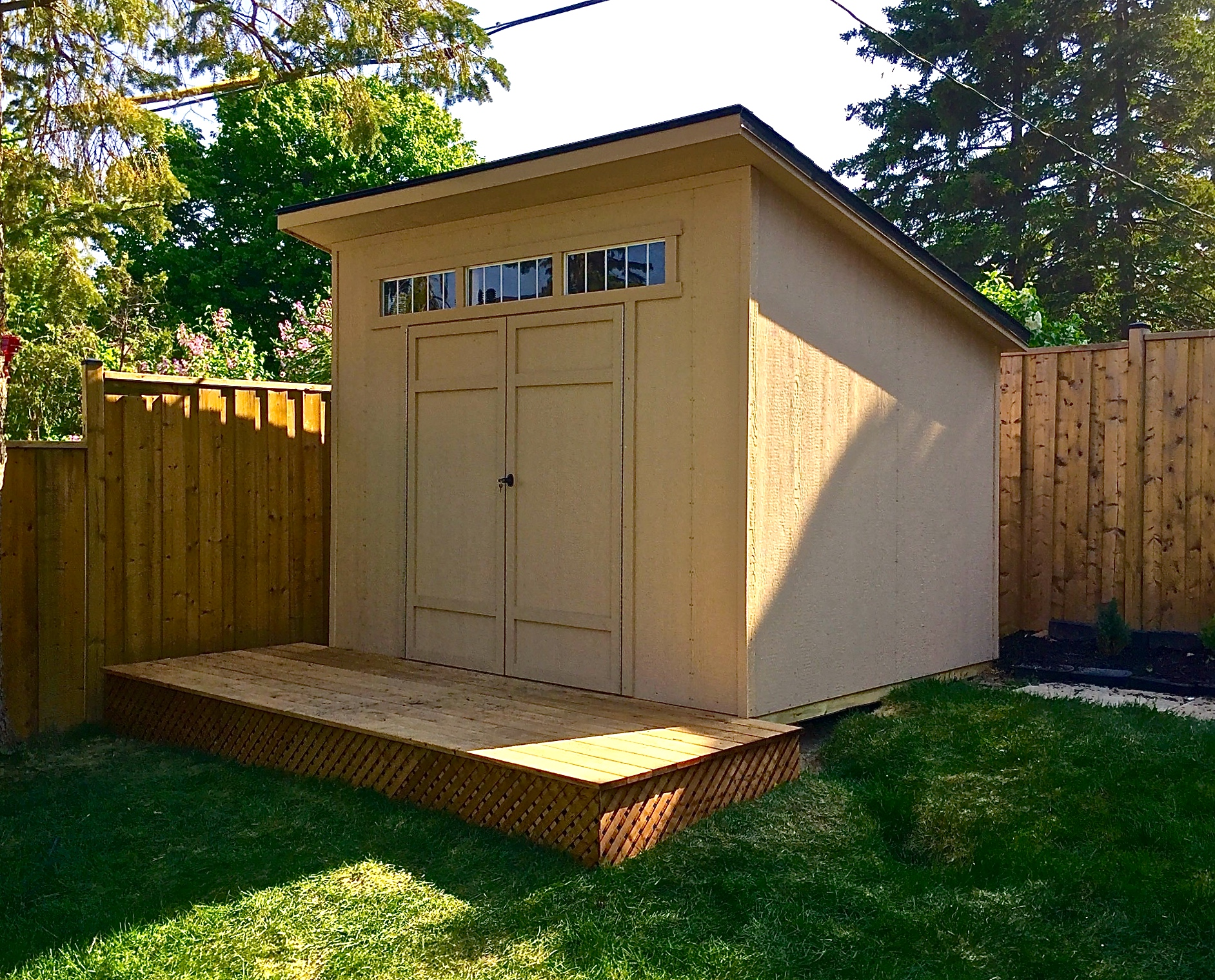 Rubbermaid Sheds | How to Assemble Rubbermaid Storage Shed | Storage Sheds Lowes