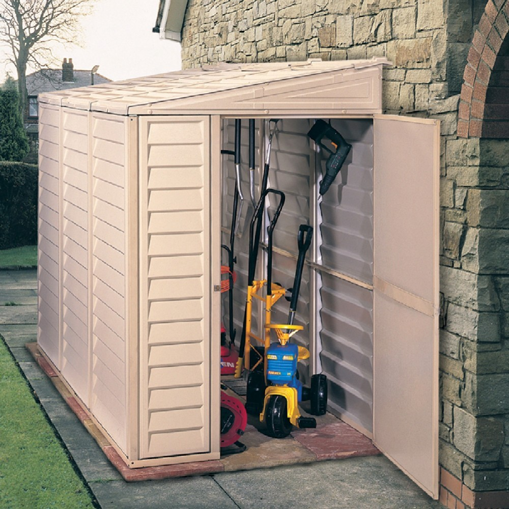 garden sheds kits menards