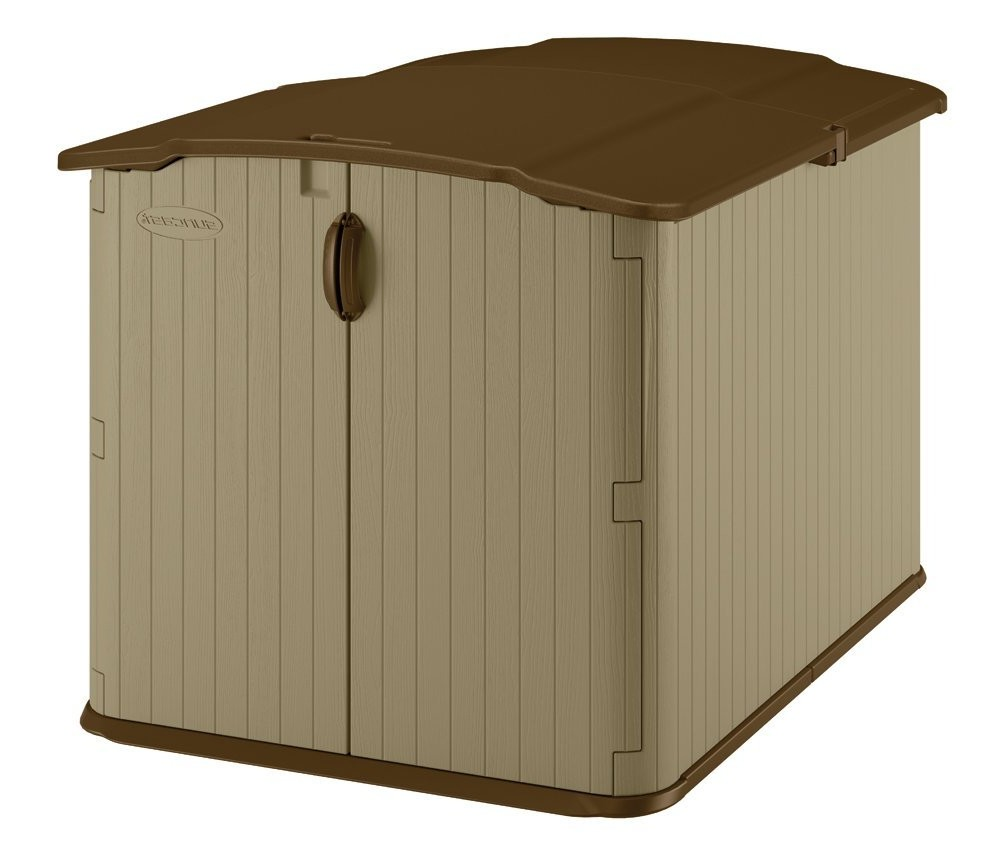 Rubbermaid Sheds | Storage Sheds Walmart | 8x8 Rubbermaid Shed