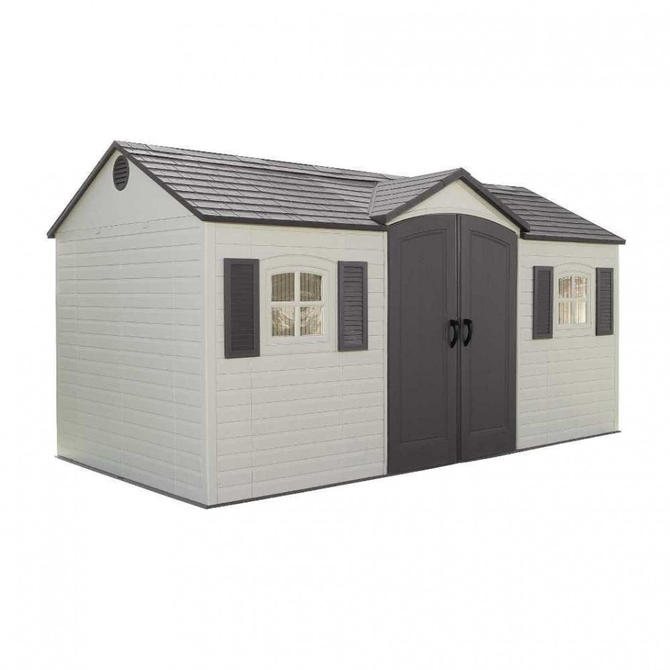 Rubbermaid Small Storage Shed | Rubbermaid Sheds | Menards Sheds On Sale