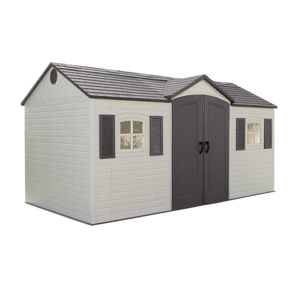 Garden Sheds Menards sheds: impressive rubbermaid sheds for best shed ideas