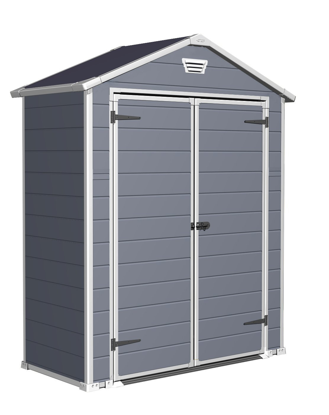 Rubbermaid Storage Shed Hooks | Rubbermaid Sheds | Rubbermaid Outdoor  Storage Cabinet