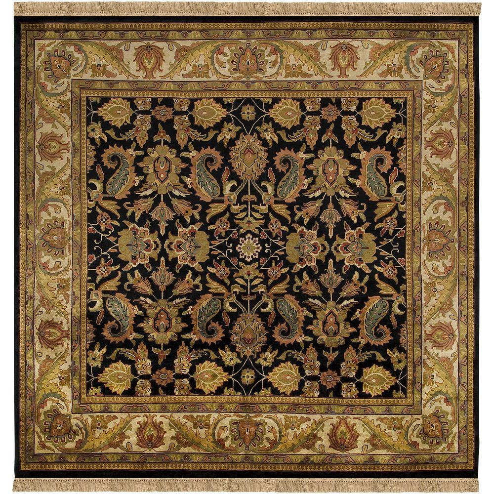 Rugs Lowes | Lowes Rugs | Square Rugs 7x7