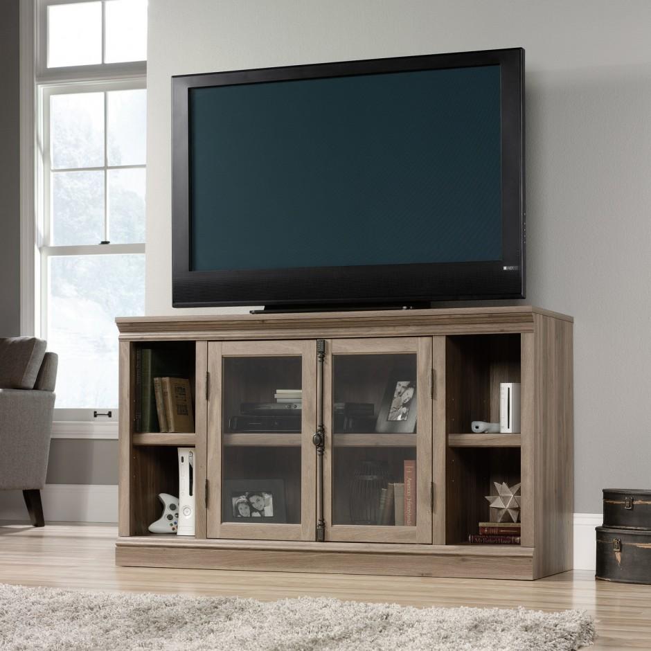Sauder Corner Tv Stand | Sauder Tv Stands | Tv Stands At Walmart Stores