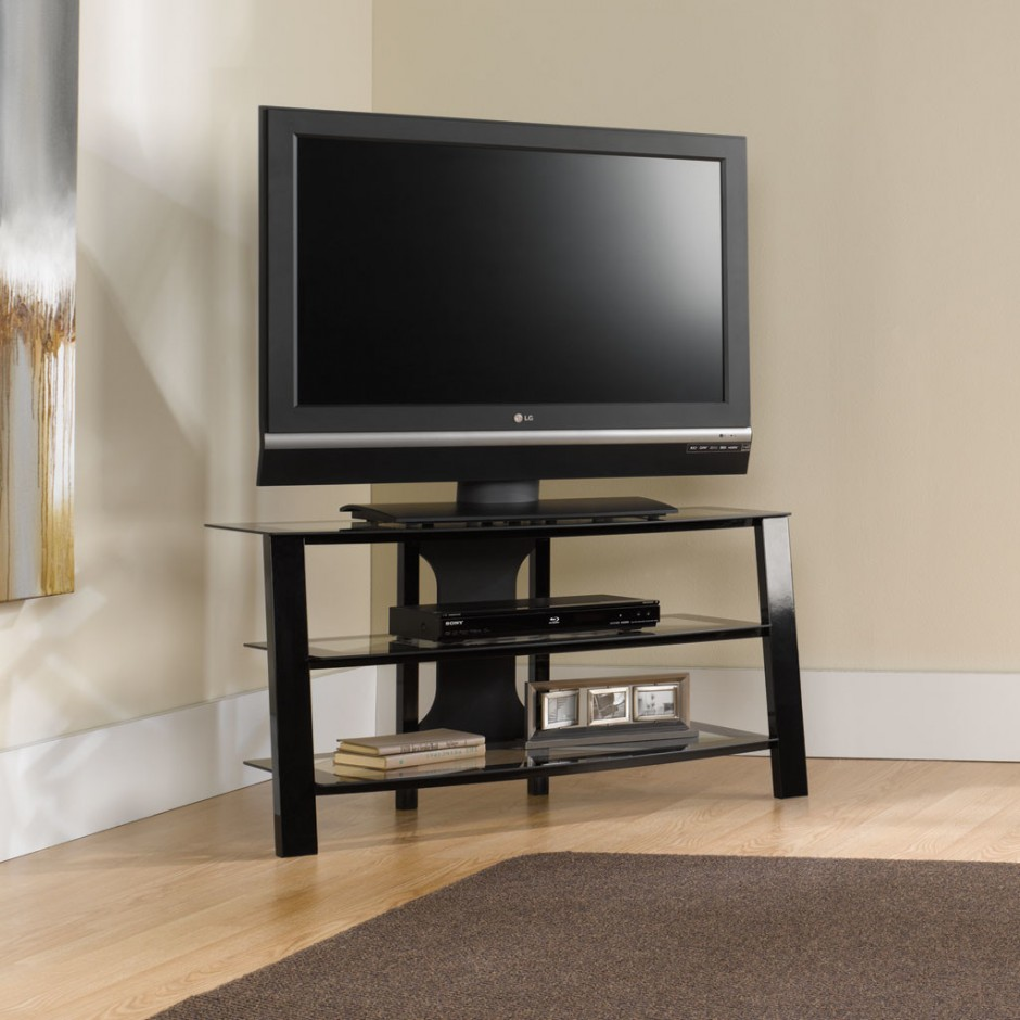 Sauder Furniture Tv Stand | Sauder Tv Stand Walmart | Sauder Tv Stands