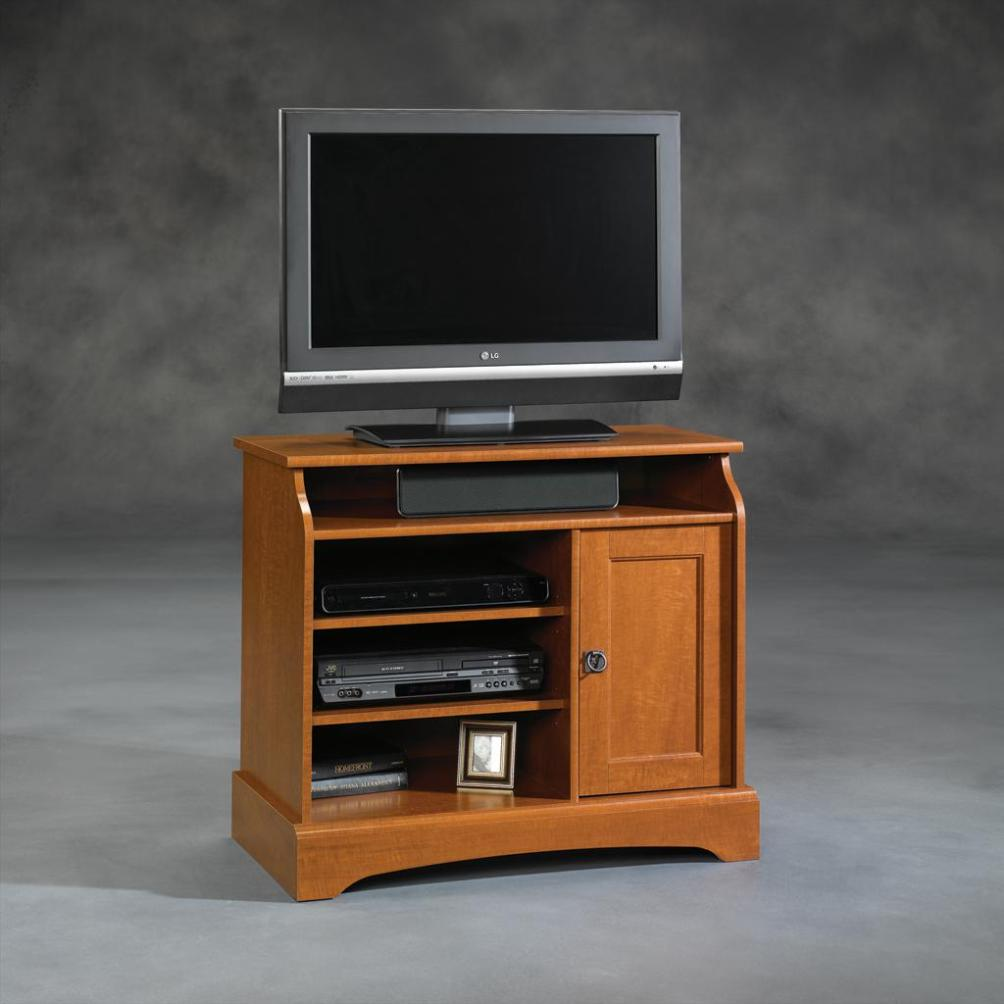 Sauder Oak Tv Stand | Sauder Tv Stands | Sauder Tv Stand Instructions