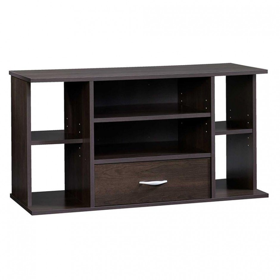 Sauder Tv Stands | Country Corner Tv Stand | Target Television Stands
