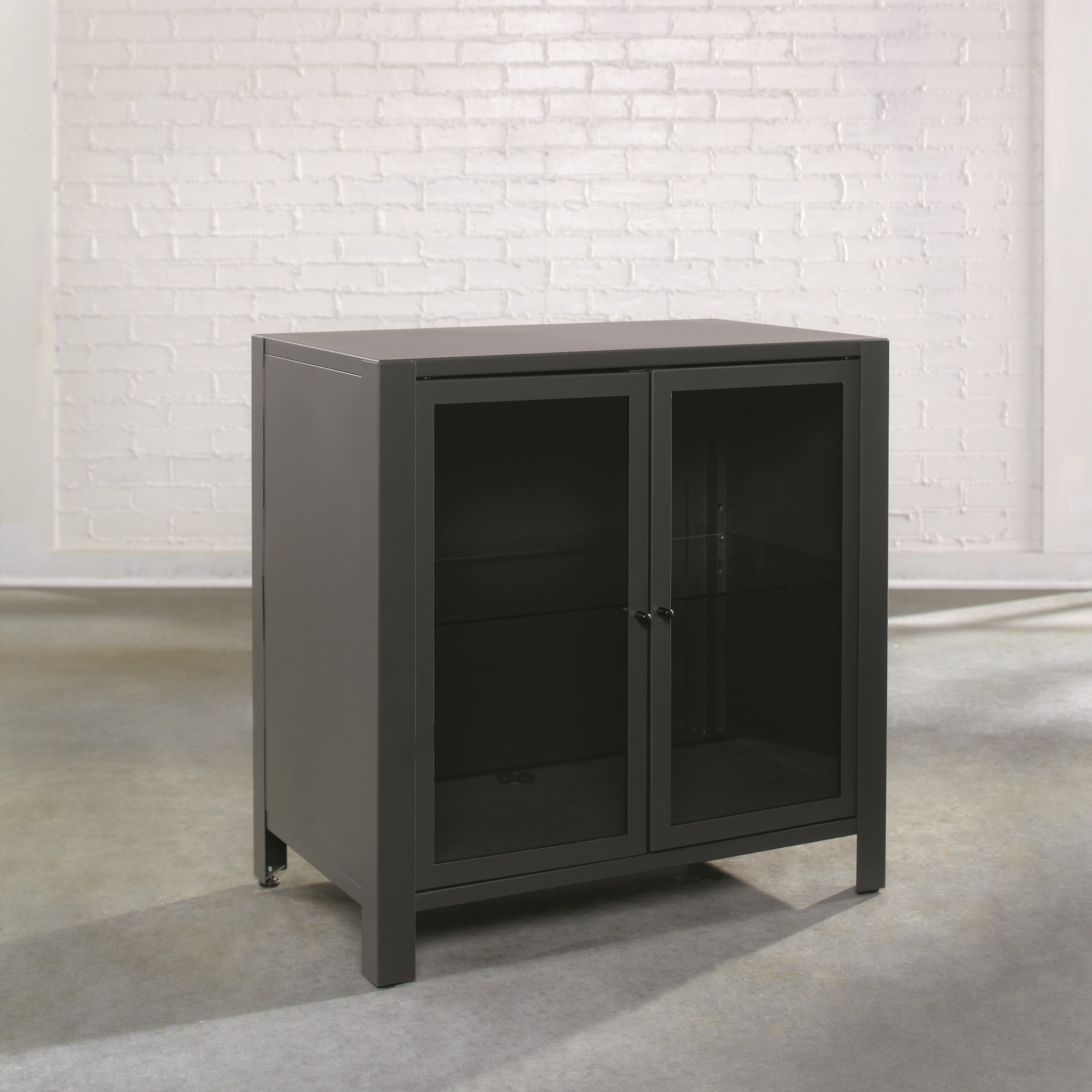 sauder tv stands menards tv stand sauder media storage - Sauder Tv Stands