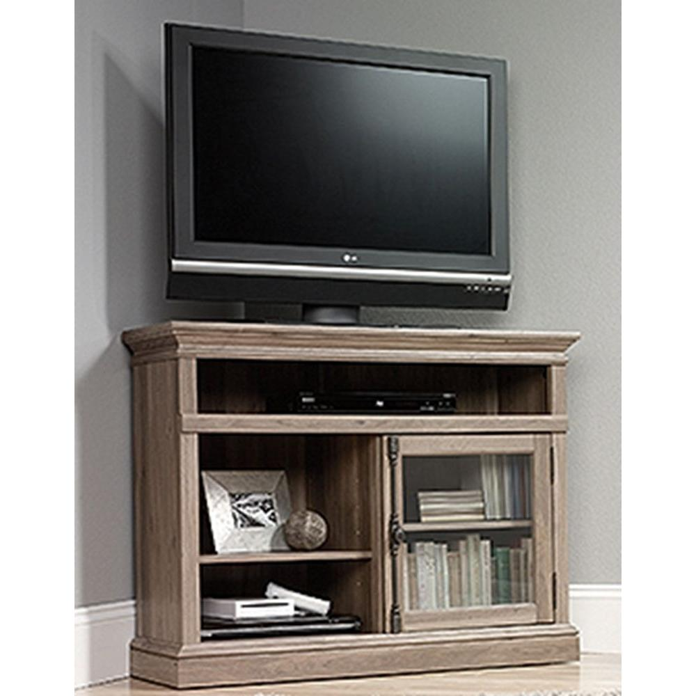 Corner Tv Stand For 65 Inch Tv Furniture Rug Sauder Tv Stand 65 Inch Tv Stand Target