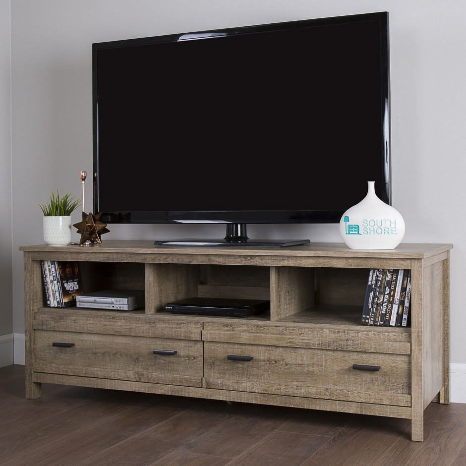 Sauder Tv Stands | Target Tv Stands For Flat Screens | Highboy Tv Stand White