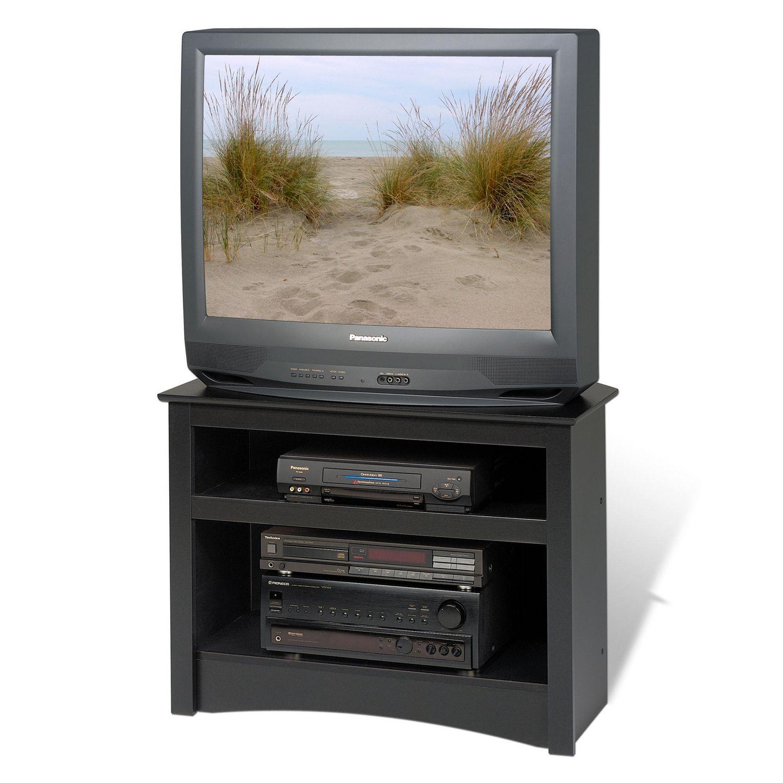 Sauder Utility Stand | Corner Tv Armoire | Sauder Tv Stands